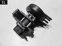 Клапан управления вакуумом EGR Ford Mondeo / Transit