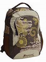 """Рюкзак """"Safari"""" Soft PL 9455"""