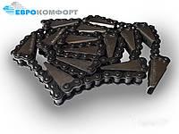 Цепь ПСП-10 транспортер стеблейПСП-10.01.00.300