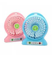 Вентилятор Fan