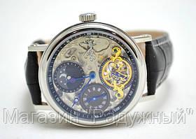 Часы механические BREGUET 3006R