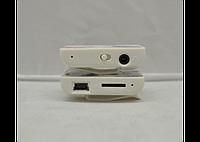 MP3 плеер Atlanfa AT- P35