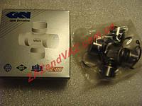 Крестовина карданного вала кардана ВАЗ 2101-2107 GKN Германия оригинал SP U040