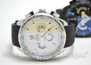 Часы механические CARRERA CALIBRE 36, фото 2