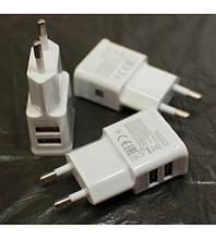 Разетка для USB-кабеля
