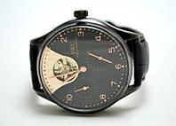 Часы механические IWC 2345678