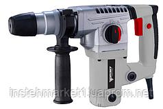 Перфоратор SDS-plus Forte RH 30-12 (1200 Вт; 3.8 Дж)