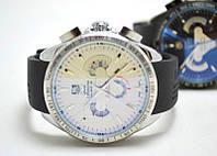Часы механические CARRERA CALIBRE 36