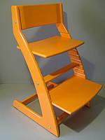 Растущий стул TimOlK, стул для школьника, компьютерный детский стул Q5