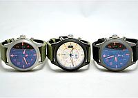 Часы механические IWC SCHAFFHAUSEN