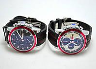 Часы механические CHOPARD 8550