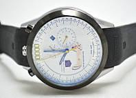 Часы механические CARRERA GRAND 10000
