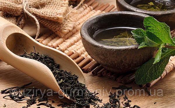 Элитный китайский чай как вершина совершенства