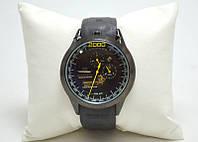 Часы механические CARRERA GRAND 2000