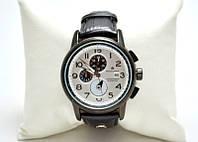 Часы механические Maurice Lacroix