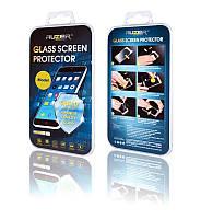 Защитное стекло Auzer для Meizu M5 Note, 0.33 mm (AG-MM5N)