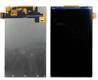 Дисплей (экран) для Samsung G355H Galaxy Core 2 Duos Самсунг