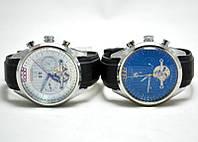 Часы механические MICROGIROER 5000