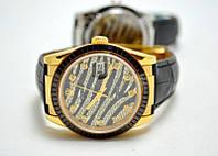 Часы механические ROLEX DATE JUST