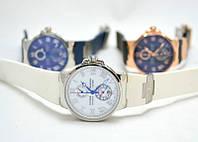 Часы механические ULYSSE NARDIN 7161