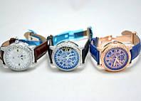 Часы механические PATEK PHILIPPE 799