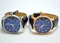 Часы механические PATEK PHILIPPE M8307