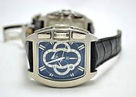 Часы механические SLR collection