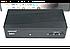 Цифровой эфирный тюнер Т2 Eplutus DVB-137T, фото 2
