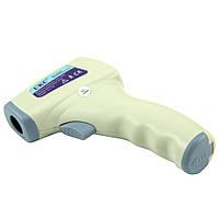 Купить оптом Градусник BIT 220 BLIR 3 для измерения температуры поверхности и тела