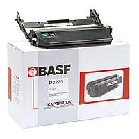 Драм картридж BASF для Xerox Ph P3052/3260, WC3215/3225 аналог 101R00474 (DRB3225)