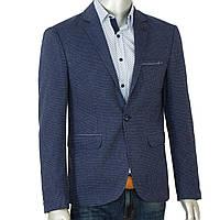 Пиджак мужской BERG, фото 1