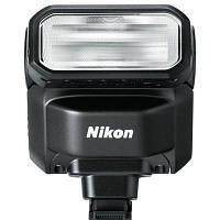 Вспышка Nikon Speedlight SB-N7 (FSA90901)