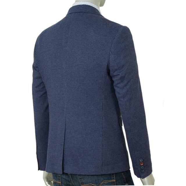 Пиджак мужской BERG