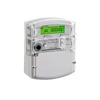 Многотарифный счетчик электроэнергии НІК 2303 АП1Т 3х220/380В (5-100А)