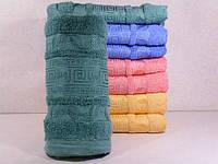 Качественное полотенце для рук оптом (50 x 100)