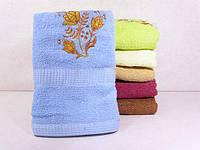 Качественные полотенца для рук (50 x 100)
