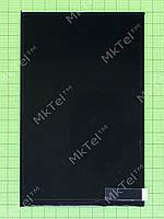 Дисплей Nomi C070010 Corsa 7 inch. Rev.GB2 Оригинал Китай
