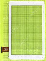 Сенсор Nomi C10100 3G Оригинал Китай Белый