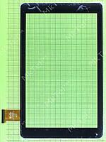Сенсор Nomi C10100 3G Оригинал Китай Черный