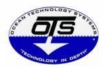 Системы подводной связи