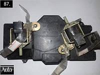 Клапан электромагнитный Opel Omega B 94-99г.