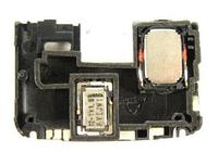 Антенный модуль Nokia 6700 c Нокиа с полифоническим и слуховым динамиками