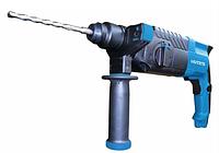 Перфоратор SDS-plus Свитязь СП 24-7 Р (750 Вт; 2.4 Дж)