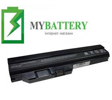 Compaq Mini 311c-1140EI Notebook Treiber Herunterladen