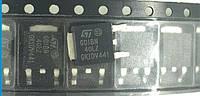 Транзистор GD18N40LZ