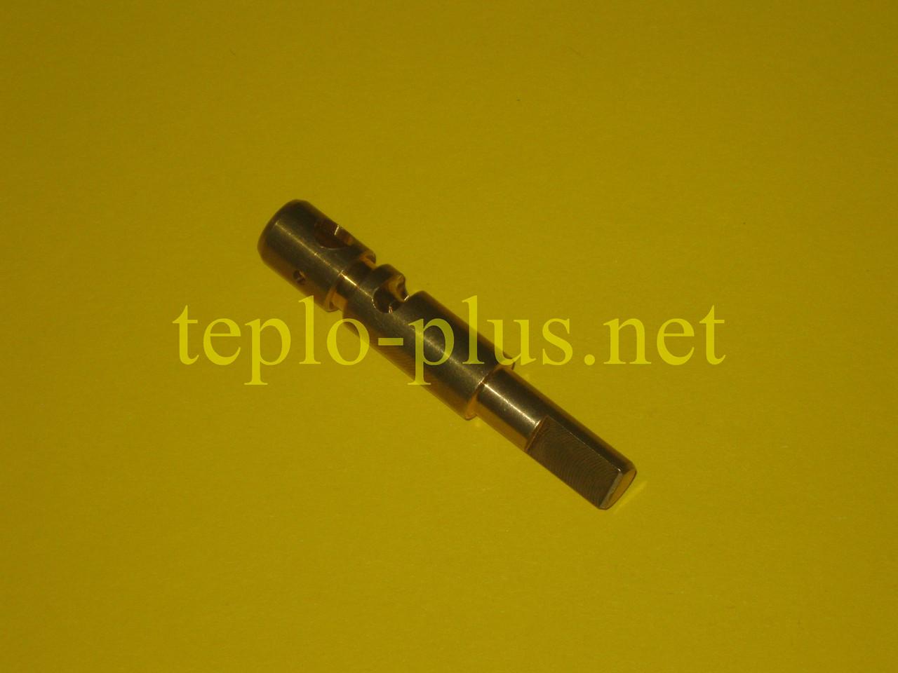 Регулятор температуры 20044962 Beretta Idrabagno Aqua 11, 11 i