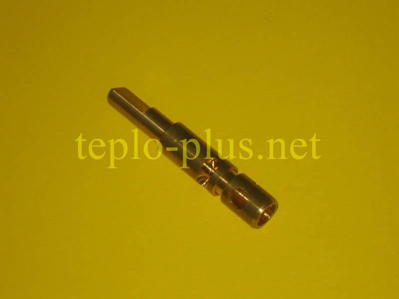 Регулятор температуры 20044962 Beretta Idrabagno Aqua 11, 11 i, фото 2
