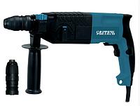 Перфоратор SDS-plus Свитязь СП 24-72П (750 Вт; 2.4 Дж)
