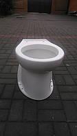 Унитаз для судового туалета: 58028-1000