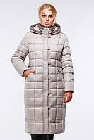 Женское пальто Nui Very Ангелина р-ры 44,46,48,50,52,54,56,58,60